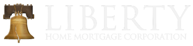 Liberty Home Mortgage